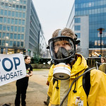 Activity in Brussels to Launch European Citizens? Initiative to Ban Glyphosate