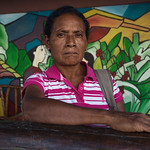 Environmental Defenders - Honduras