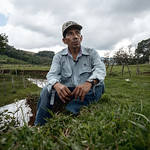 Environmental Defenders - Honduras